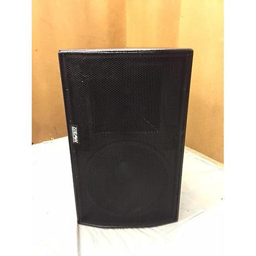EAW Mk5164 Unpowered Speaker