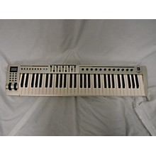 Evolution Mk641-c MIDI Controller