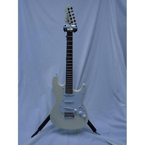 used chapman ml1 cap10 electric guitar guitar center. Black Bedroom Furniture Sets. Home Design Ideas