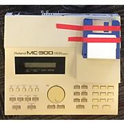 Roland Ml300 MIDI Interface