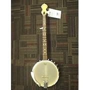 Gold Tone Mm-150 Banjo