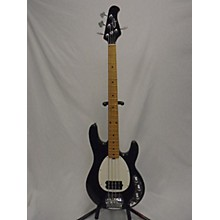 OLP Mm2 Sting Ray Electric Bass Guitar