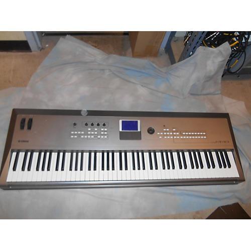 Yamaha Mm8 Synthesizer-thumbnail