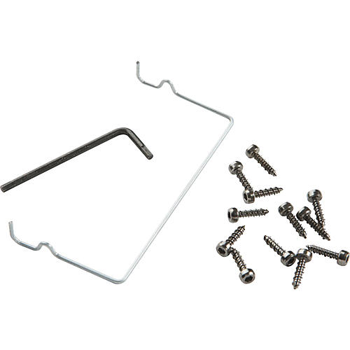 Markbass MoMark Screw Kit