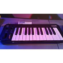 Line 6 Mobile Keys 25 MIDI Controller