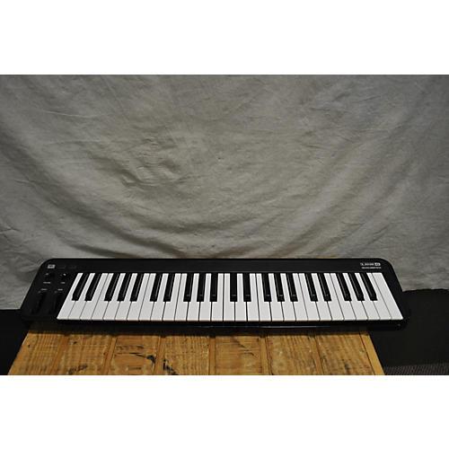 Line 6 Mobile Keys 49 MIDI Controller-thumbnail