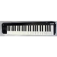 Line 6 Mobile Keys 49 MIDI Controller