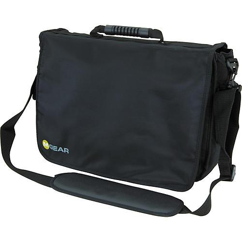 M-Audio Mobile Studio Messenger Bag