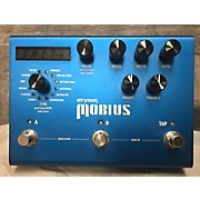 Strymon Mobius Effect Processor
