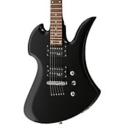 B.C. Rich Mockingbird One Electric Guitar