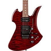 B.C. Rich Mockingbird STC