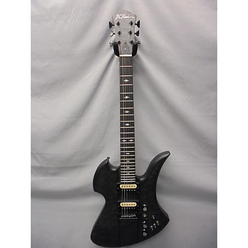 B.C. Rich Mockingbird STQ Solid Body Electric Guitar-thumbnail