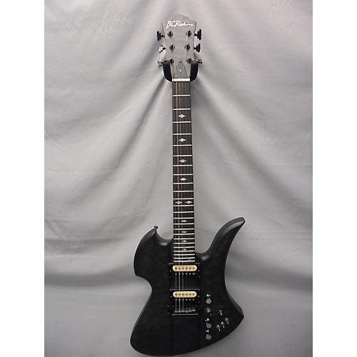 B.C. Rich Mockingbird STQ Solid Body Electric Guitar