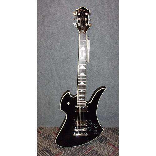B.C. Rich Mockingbird Special Solid Body Electric Guitar