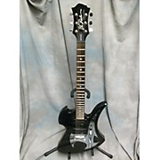 B.C. Rich Mockingbird Special Solid Body Electric Guitar