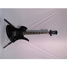 B.C. Rich Mockingbird With Floyd Rose Solid Body Electric Guitar