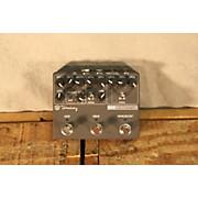 Keeley Mod Workstation Effect Processor