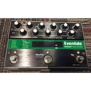 Eventide ModFactor Modulation Effect Processor