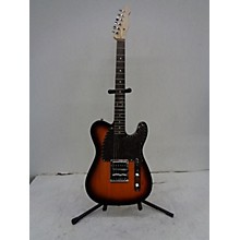 Squier Modded T Solid Body Electric Guitar