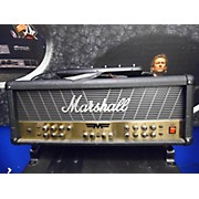 Marshall Mode Four 350w Made In England Guitar Amp Head