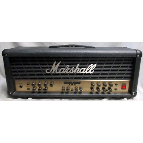 Marshall Mode Four Guitar Amp Head