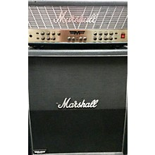 Marshall Mode Four Guitar Stack