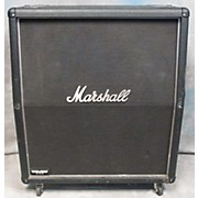 Marshall Modefour Guitar Cabinet