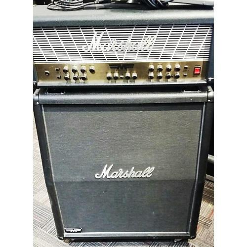 Marshall Modefour Half-Stack Guitar Stack-thumbnail
