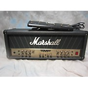 Marshall Modefour MF350 Guitar Amp Head