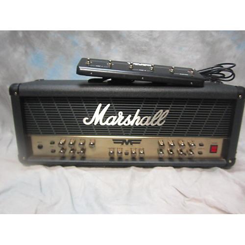Marshall Modefour MF350 Guitar Amp Head-thumbnail