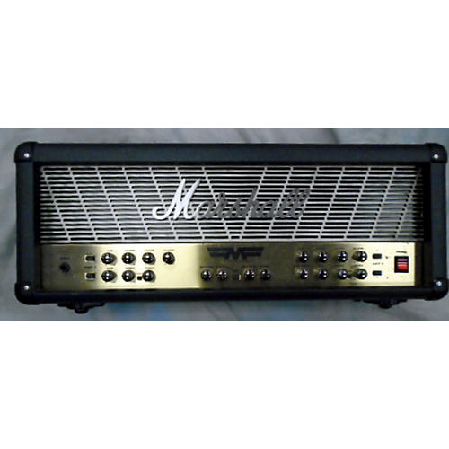 Marshall Modefour Solid State Guitar Amp Head