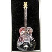 Dobro Model 0 Resonator Guitar