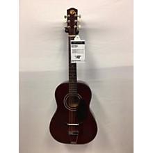 Kay Model 103 Acoustic Guitar