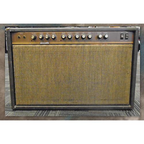 Acoustic Model 111 Guitar Combo Amp
