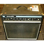 Acoustic Model 116 Bass Combo Amp