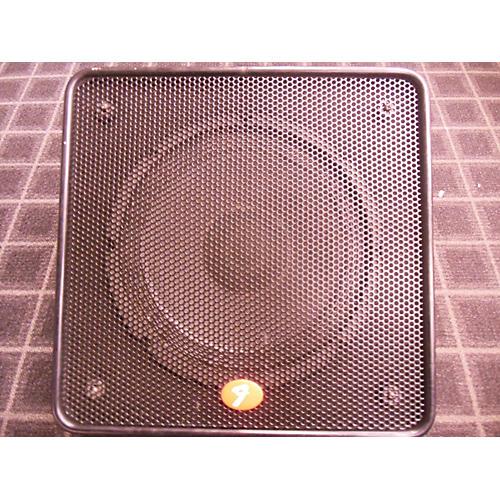 Fender Model 1270 Unpowered Monitor-thumbnail