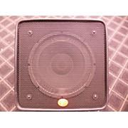 Fender Model 1270 Unpowered Speaker