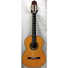 Raimundo Model 128 Classical Acoustic Guitar