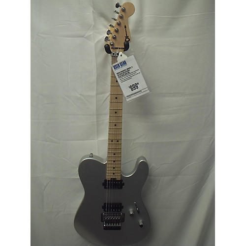 Charvel Model 2 Solid Body Electric Guitar-thumbnail