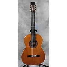 Cordoba Model 20 Classical Acoustic Guitar
