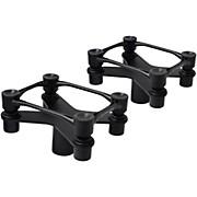 "Argosy Model 200 Aperta 8""w x 10""d Halo Speaker Platform Add-On"