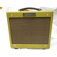 ValveTrain Model 205 Tube Guitar Combo Amp