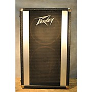 Peavey Model 210 Keyboard Amp