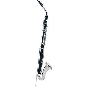 Selmer Paris Model 22 Low Eb Alto Clarinet by Selmer Paris