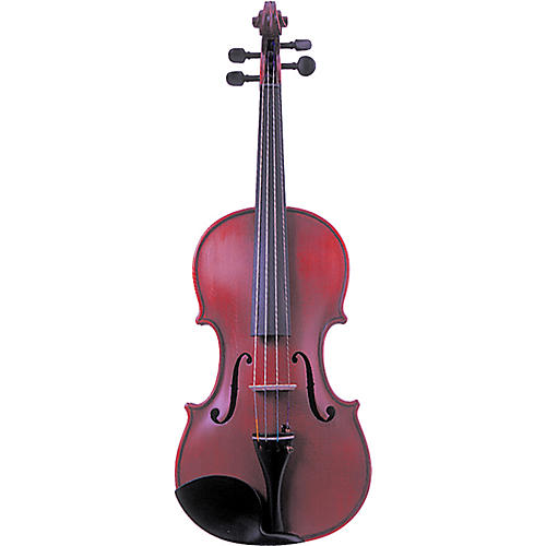 Karl Willhelm Model 22 Viola