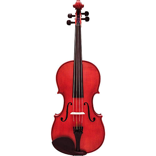 Karl Willhelm Model 22 Viola 15