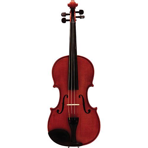 Karl Willhelm Model 22 Violin Regular 1/2