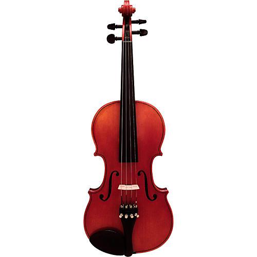 Nagoya Suzuki Model 220 Violin-thumbnail