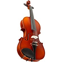 Nagoya Suzuki Model 220 Violin Outfit