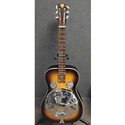 Dobro Model 27 Resonator Guitar